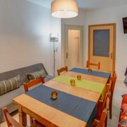 NLRE Gruppenhaus Repelaerhoeve Kinderfreizeit Niederlande
