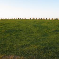 Sety Ausflüge in der Nähe des Freizeitheims in Schweden am Meer Tygegarden
