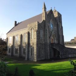 Ausflüge und Freizeit am irischen Freizeithaus Donegal Hostel für Kinder und Jugendreisen.
