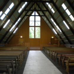 SEFL_3G_4.jpg Lagerkirche im schwedischen Gruppenhaus Flahult Ungdomsgård.