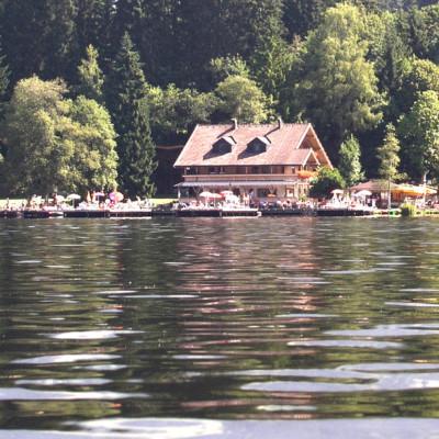 Reiseservice Henser – Freizeitheime und Gruppenhäuser in Österreich