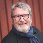Dirk Henser