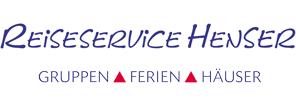 Reiseservice Henser