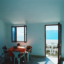 Gruppenhaus Haus Martin in Novi Vidolski an der kroatischen Mittelmeerküste