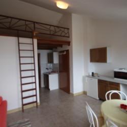 """Appartement im kroatischen Gruppenhaus """"Haus Martin"""" in Novi Vidolski"""